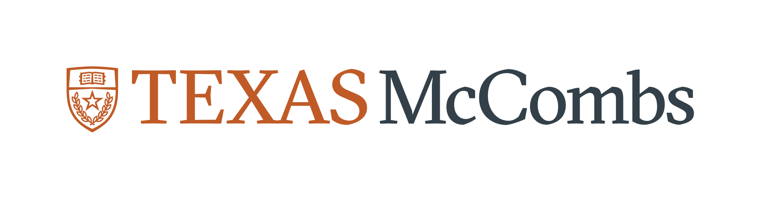 McCombs Entrepreneurship Minor